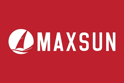MAXSUN Furnishings