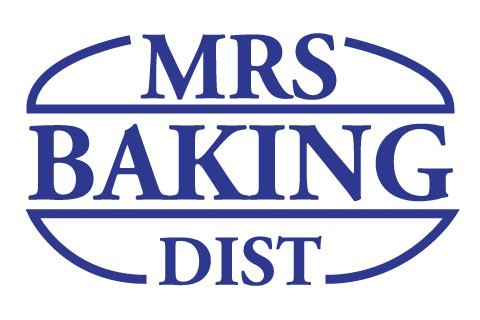 MRS Baking Distribution Corp.