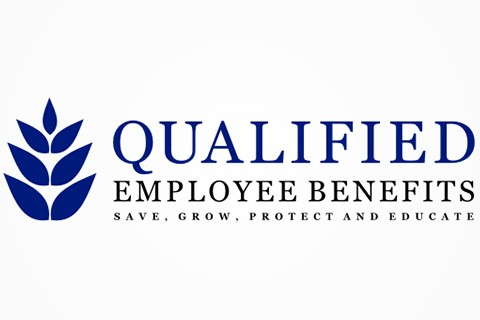 QUALIFIED EB - Employee Benefits Division