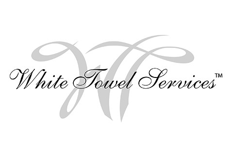 White Towel Services Inc