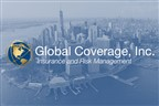 Global Coverage, Inc.