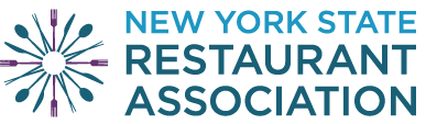 New York State Restaurant Association Buyers Guide